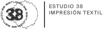 Estudio38